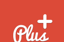 Tab Plus for Google+