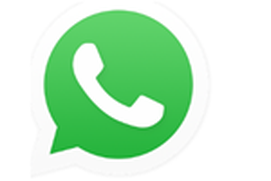 Guide To Whatsapp_Web