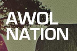Awolnation - JustAFan