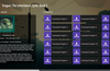 Inheritance Cycle for Windows 8