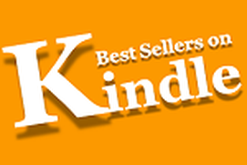 Best Sellers on Kindle
