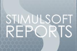 Stimulsoft Navigator