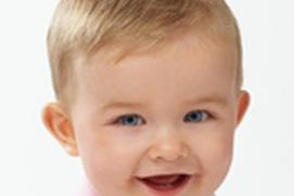 SD Baby Fashion - 3