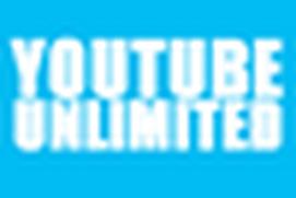 YouTube Downloader/Pro