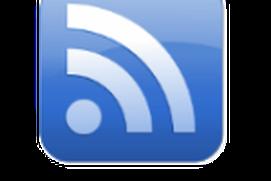 TechNet Blogs Reader