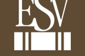 ESV Bible Online