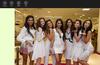 Liputan Semua kegiatan para Putri & Miss Indonesia baik di dalam maupun di luar negeri.