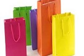 Windozz Shopping
