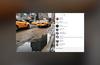 Explorer for Instagram Beta for Windows 8