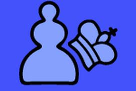 Chess Chess Pro