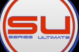 TV Serie Ultimate HD