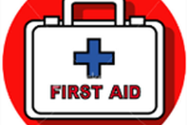 FirstAid 1