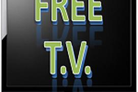 Free T.V.