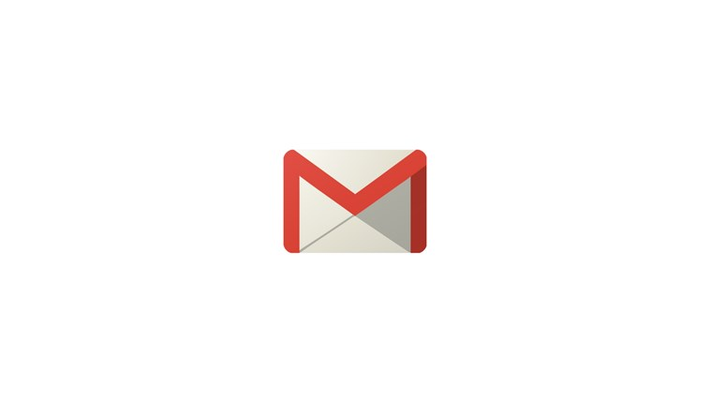The full Gmail experience