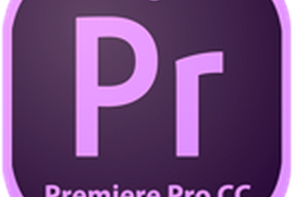 Training for Adobe Premiere Pro CC Essential FULL