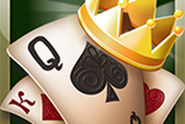 Casino - Three Card Monte