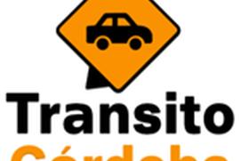 TransitoCordoba