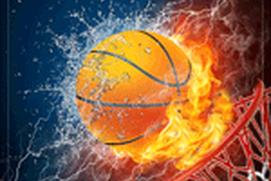 Real Basketball Mania 3D