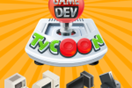 Strategy Guide - Game Dev Tycoon