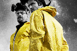 Breaking Bad Series Guide