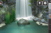 Can You Escape - Island for Windows 8
