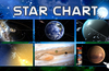 Star Chart for Windows 8