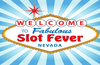 Slot Fever for Windows 8