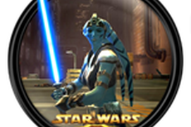 Star Wars: The Old Republic Latest News