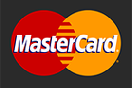 Mastercard Nearby