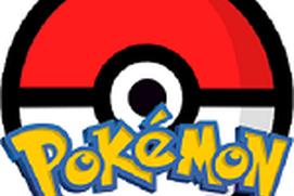 Pokémon Starter Match