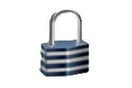 Time Based Password Generator