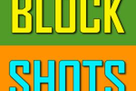 BlockShots