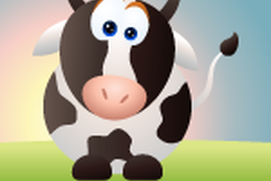 Animal Farm Sliders