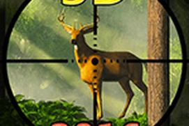 Deer Hunting Sniper 2016