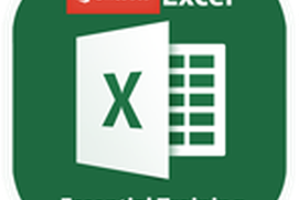 Training for Office 365: Excel