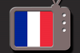 TV France Channel