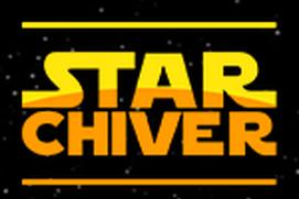 STARchiver ZIP RAR