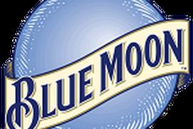 Blue Moon Info