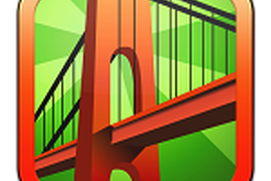 Bridge Constructor Latest