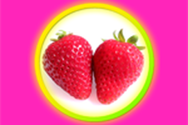 Learn Fruits and Vegetables for Kids