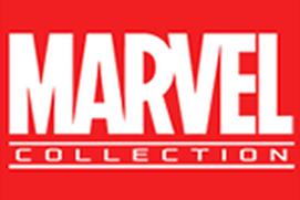Marvel Movies HD