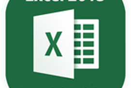 Training Microsoft Excel 2013- Full Essential