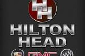 Hilton Head Auto