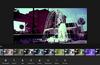 Snapshot for Windows 8
