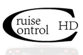 Cruise Control HD Lite