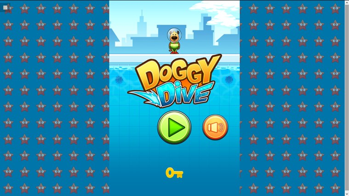 Puppy Games and Animals Games Collection