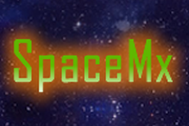 SpaceGameMx