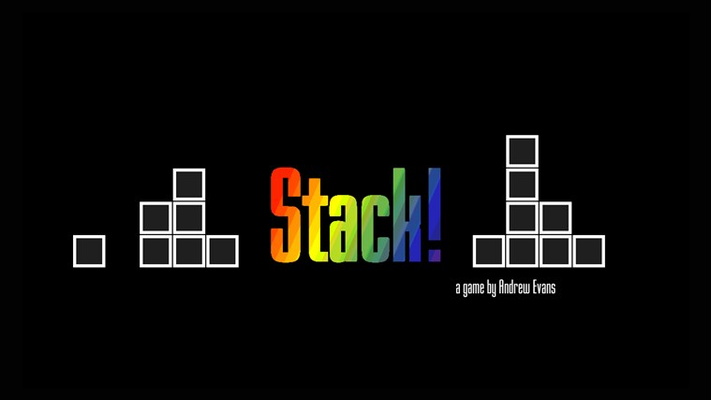 Stack!