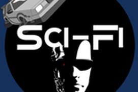 Best Sci-Fi Movies (HD)