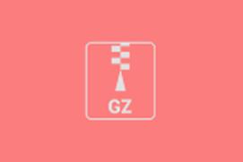 Gzip File Opener